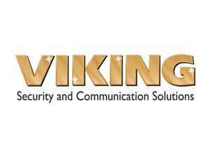 Viking - K600F - 9165 Ringing Over Paging Amp