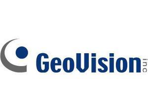 GeoVision 55-ENMEPOS-031U GV-Data Capture V3E (Built-in Ethernet Port)