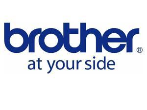 Brother IntelliFax 4750e (PPF4750E-BN-D) bundle with TN460 high yield BK toner