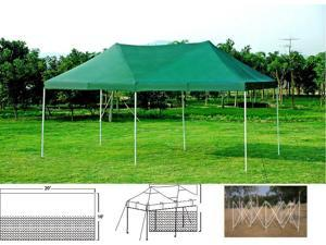 Gigatent - GT 004 - The Party Tent