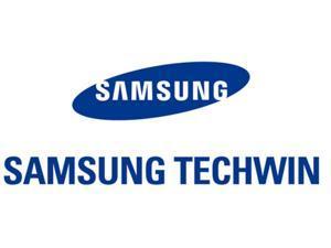 Samsung Techwin - SNO-6084R - 30m Ir Bullet, 2m(1920x1080), 16