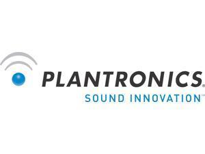 Plantronics Clarity P340-M Amplified USB Handset (57330-001)
