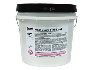 Devcon - 11470 - 30lb Fine Load Wear Guard Epoxy, Ea