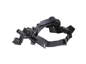Armasight - ANHM000001 - Armasight Helmet Mount for Nyx14 MP Night Vision Monocular