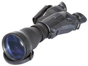 Armasight - NSBDISCOV82GDH1 - Armasight Discovery8x-HD Gen 2+ Night Vision Binocular HD w/8x