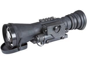 Armasight - NSCCOLR00139DA1 - Armasight CO-LR-3 Alpha Gen 3 Day/Night Vision Clip-On System Grade A