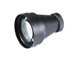Armasight - ANAF3X0002 - Armasight 3x A-Focal lens for Nyx14 MP Night Vision Monocular