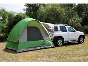 Napier - 13100 - Backroadz SUV Tent