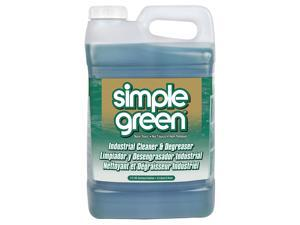 Cleaner Degreaser, Simple Green, 2710000213225