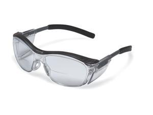 Nuvo Safety Glass Gray