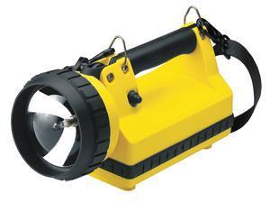 Streamlight - 45104 - Lantern, Rechargeable, Yellow