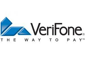 Verifone - M087-Q04-50-NAA - E335 Only 5slot Smart Charger