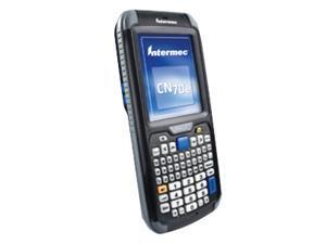 Intermec - CN70EN4KC00W1110 - Cn70e Weh-p Wwe Wlan Ea30 Num