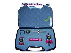 Flange Wizard - 8915 - Lil' Wiz Case