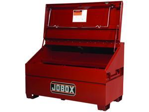 1-680990 60 in. Long Heavy-Duty Versatile Slope Lid Box