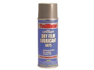 Crown - 6075 - Dry Film Lubricant