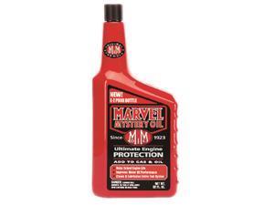 Qt Marvel Mystery Oil