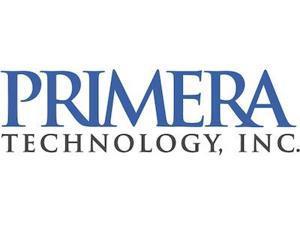Primera Technology - 053428 - Primera Ink Cartridge - Cyan, Yellow, Magenta, Black - Inkjet - 4 / Pack