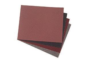 Norton - 66261126337 - 9x11 Sheet P150-j Gritk225 Metalite