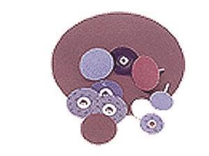 Norton - 66261138321 - 12 Blank 50-y Grit Norzon Psa Disc R821