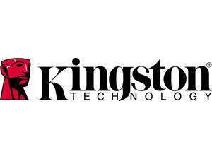 Kingstons Ironkeytm D300 Usb Flash Drive,32Gb:250Mb/S Read,40Mb/S Write,Interfac