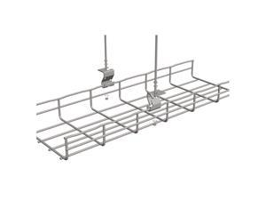 Cablofil - COUPFIL - Steel Cable Tray Cutter, For Use With Cablofil Cable Trays