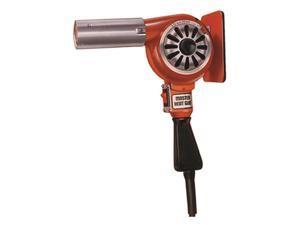 300-500 Degree Heavy Duty Heat Gun