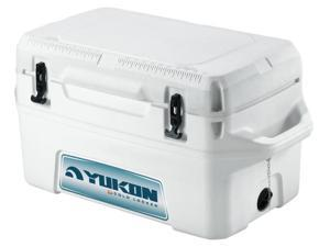 Igloo - 44666 - 50 qt. White Chest Cooler