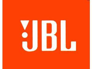 JBL - C29AVWH1 - JBL C29AV-1 150 W RMS - 300 W PMPO Speaker - 2-way - White - 8 Ohm