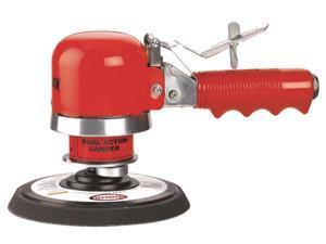 Sioux Tools - 5558A - D.a. Air Sander 10-000rpm