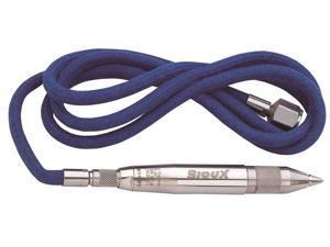 Sioux Tools - 5980 - Air Engraving Pen