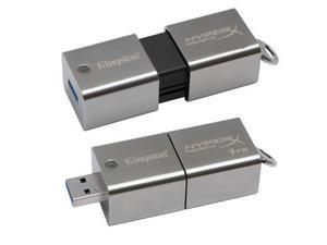 HyperX DataTraveler HyperX Predator 1TB USB 3.0 Flash Drive Model DTHXP30/1TB