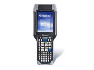 Intermec CK3RAA4S000W4400 CK3R Series Rugged Handheld Mobile Computer