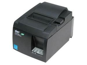 Star Micronics - 39464010 - Star Micronics TSP100 TSP143ECO Receipt Printer - Monochrome - 150 mm/s Mono - 203 dpi - USB