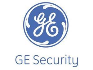 GE Security - DI601 - Outdoor Pir Selectable Range