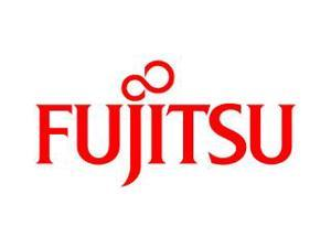 Fujitsu FPCAA009 Auto/Airline Adapter