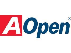AOpen - 91.DED01.A010 - Barebone System 91.DED01.A010 DE3250 CPU on Board No Memory/SSD/OS Bare