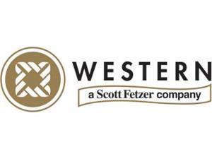 Western Enterprises - VN-250 - Preset Nitrogen Purgingregulator With 250 Psi