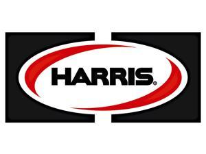 J.W. Harris - 1401150 - 43-2 Torch Handle