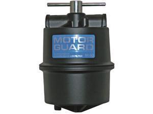 Motorguard - M-60 - Mg M-60 Air Filter 1/2npt