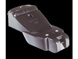 Raymarine E66054 Raymarine Optional High Speed Transom Mount Transducer