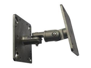 Ventev - TW-GRAYGIM-MNT - Gimbal Mount For Cisco Antenna