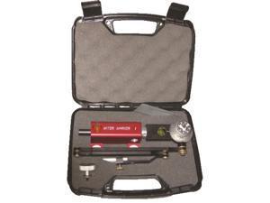 Flange Wizard - 63803 - Fl 63803 Miter Marker W/case