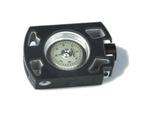 Brunton - F-OMNISIGHT - Omni-Sight - Omni-Sight Spot-Through Compass