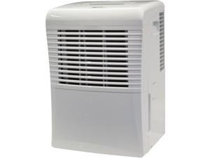 Royal Sovereign - RDH-170K - Royal Sovereign 70 Pint Dehumidifier RDH-170K - RDH170-Dehumidifier-Energy Star Rated-70 pt