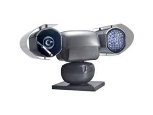Avue - G55IR-WB36N - Avue G55IR-WB36N Surveillance Camera - Color - 36x Optical - EXview HAD CCD - Cable
