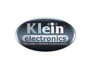 Klein Electronics - OEM-TRIUMPH-KO - Triumph Push-To-Talk Earpiece in Black