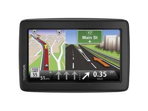"TomTom 5.0"" VIA 1515M GPS Navigation"