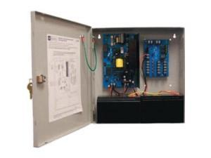 Altronix - AL600ULM - Altronix AL600ULM Proprietary Power Supply - 110 V AC Input Voltage - Wall Mount