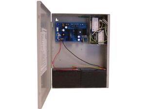 Altronix - AL600ULXD - Altronix AL600ULXD AC Power Supply - 110 V AC Input Voltage
